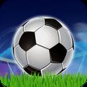 Fun Football - Euro 2012