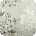 flowers patterns wallpaper127