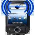 Mobile WiFi Tester mobile translator wifi