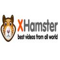 xhamster andro pro xhamster mobile