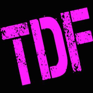 TDF Community community pos windward