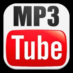 MP3 Tube ape tube