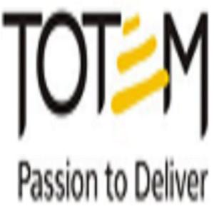 Totem Scream help for SOS