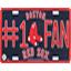 R.Sox Scores & News - Baseball