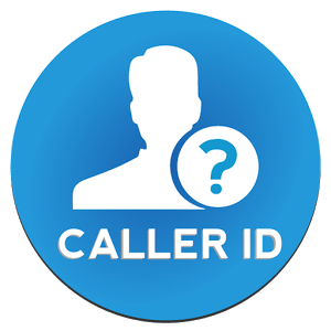 Caller ID & Caller Information