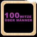 100 Männerwitze