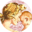 Mothers Day backgrounds mothers ringtone