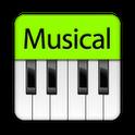 Musical Lite