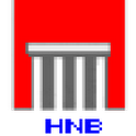 HNB exchange rate