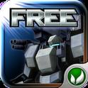Destroy Gunners SP FREE