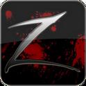 DayZ Mobile