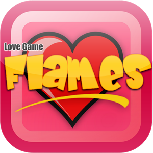 one game one love Love games let you flirt and more without any catfishing are you and your crush perfect for one another love games might mean a love tester, a love quiz.