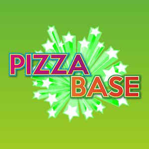 Pizza Base, Castleford