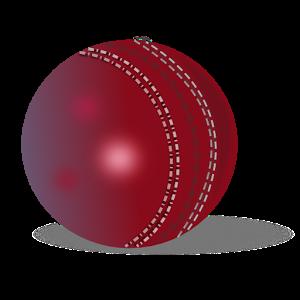 Cricket - Cricket Live scores