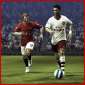 FIFA 12 Free