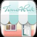 TimeHut-Your Online Baby Book