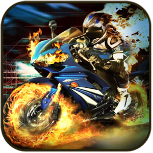 Crazy Moto Bike bike crazy fighters