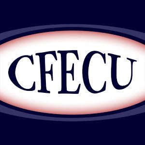 Chattanooga Fed Emp CU craigslist chattanooga tn
