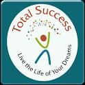 Total Success