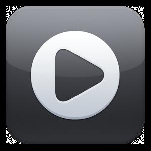 Smooth HDTV Online