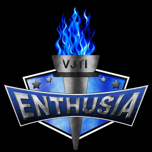 Enthusia