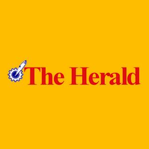 The Herald, Zimbabwe