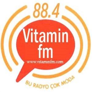 Vitamin FM cutter slice vitamin