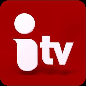 IMAGEM TV ES