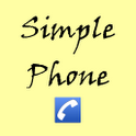 Simple Phone Dialer machine phone simple