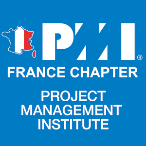 PMI France france