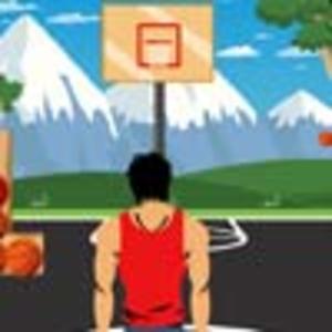 Free Online Sports Games disney free online games