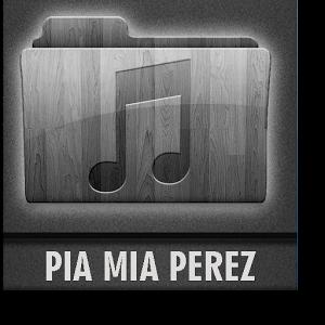 Pia Mia Perez Songs