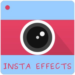 Insta Effects effects insta share