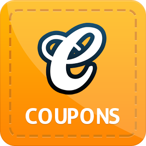 Coupolog - Coupons and Deals