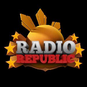 Radio Republic PH