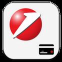 Pekao Prepaid tracfone prepaid cards