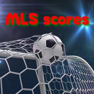 MLS scores