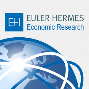 Euler Hermes Economic Research euler lite scanner