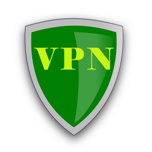 vpn connection battery connection digital