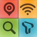 T로밍 wifi