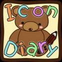 Icon Diary