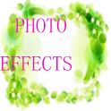 Photo Effects Editor