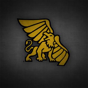 Missouri Western Athletics