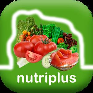 NutriPlus - NFT créateur