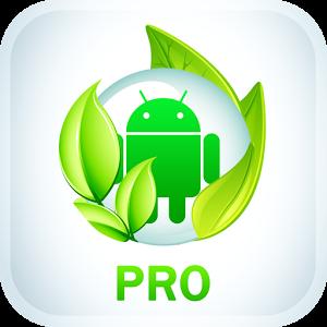 Greenified Pro - Save Battery