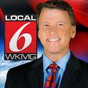Hurricane Tracker WKMG Orlando