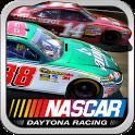 Nascar Daytona Racing 2013 nascar racing games