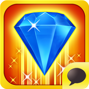 Bejeweled for Kakao