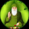 Guru Nanakdev Ji LWP HD