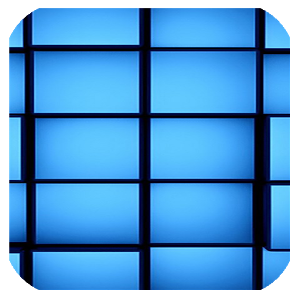 WALLPAPERS 3D BACKGROUNDS HD